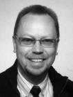 Jan Didriksen